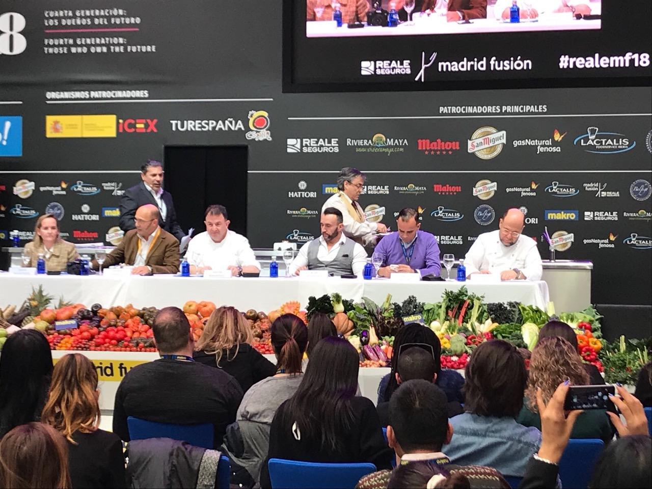 Pastelero-Premio-revelacion-2018-1-1
